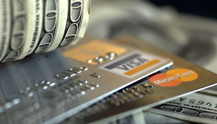 What Are Credit Card Interchange Fees?