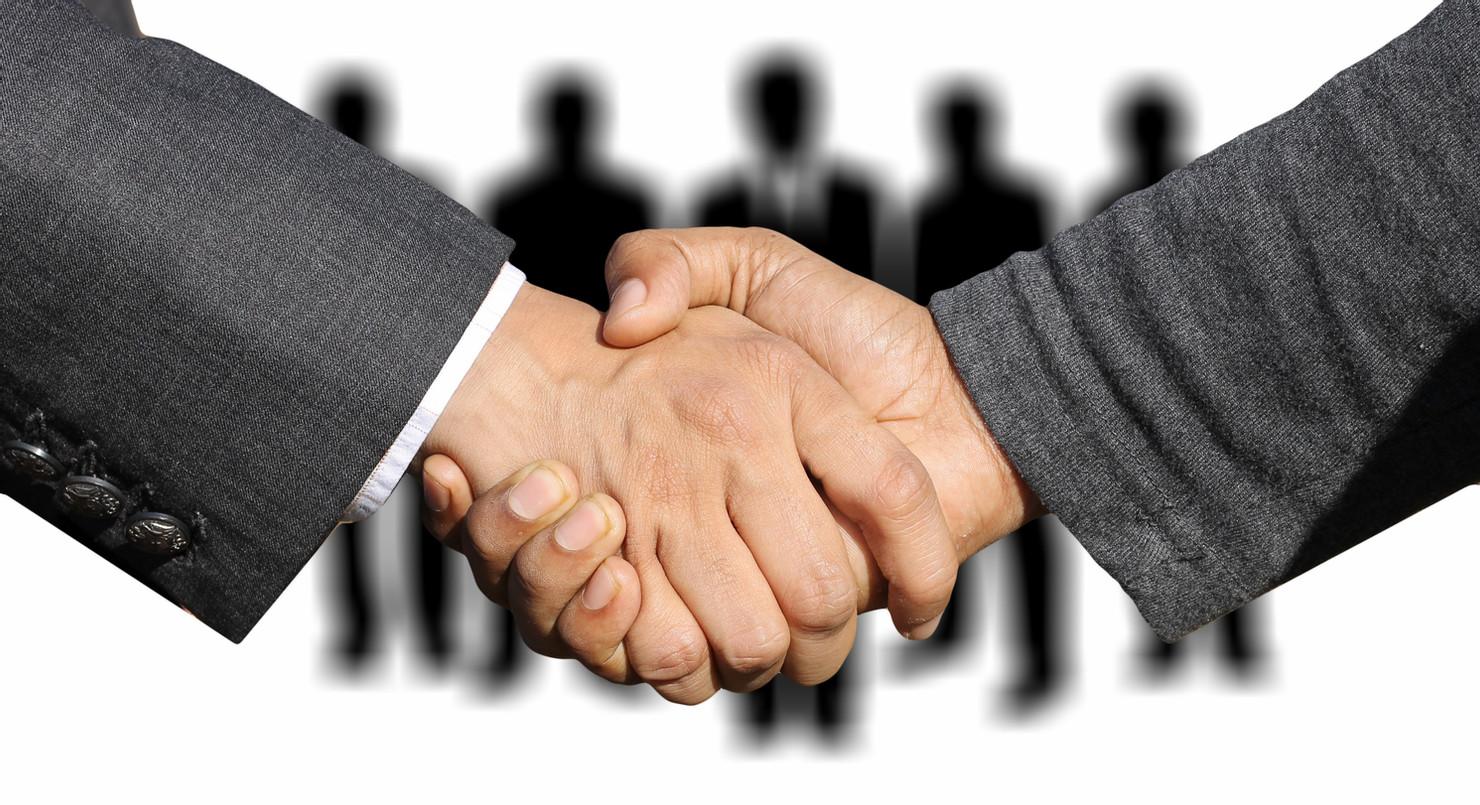 Make an Extra $5,000-$10,000+/Month Through Our Referral Partnership Program