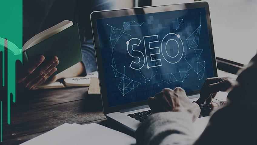 SEO, SEM and Direct Marketing Merchant Accounts