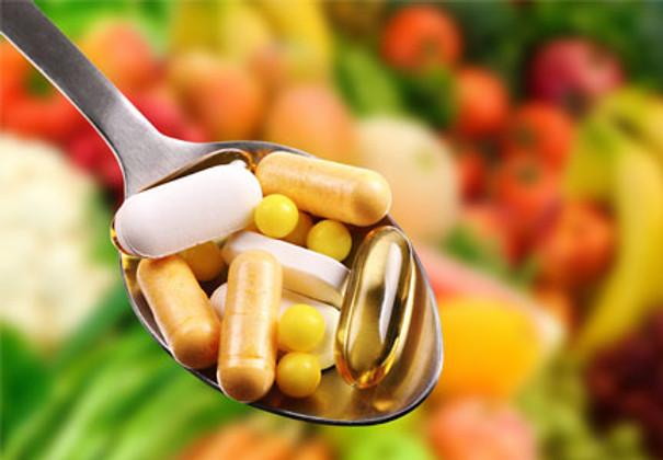 Nutraceutical & Essential Oil Merchant Accounts