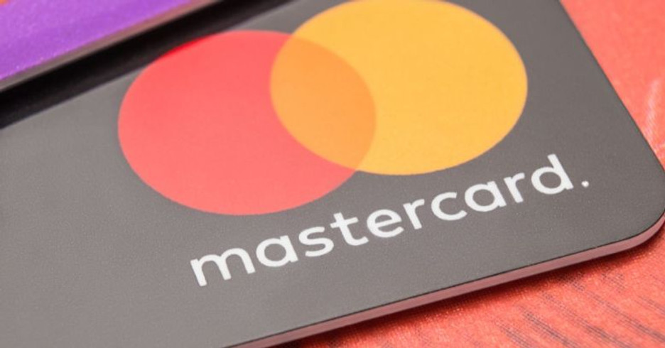 Mastercard Introduces a New Process for Disputes
