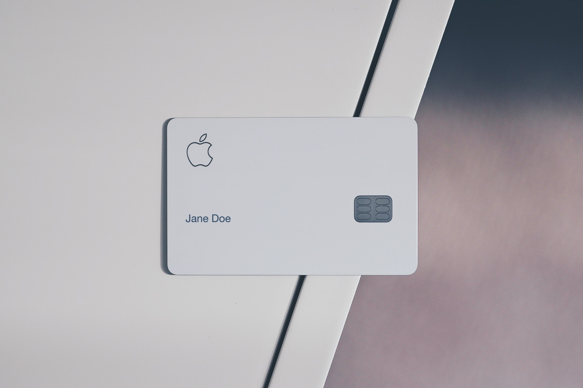 Apple Card is Now Available to Everyone in the US. What You Need to Know