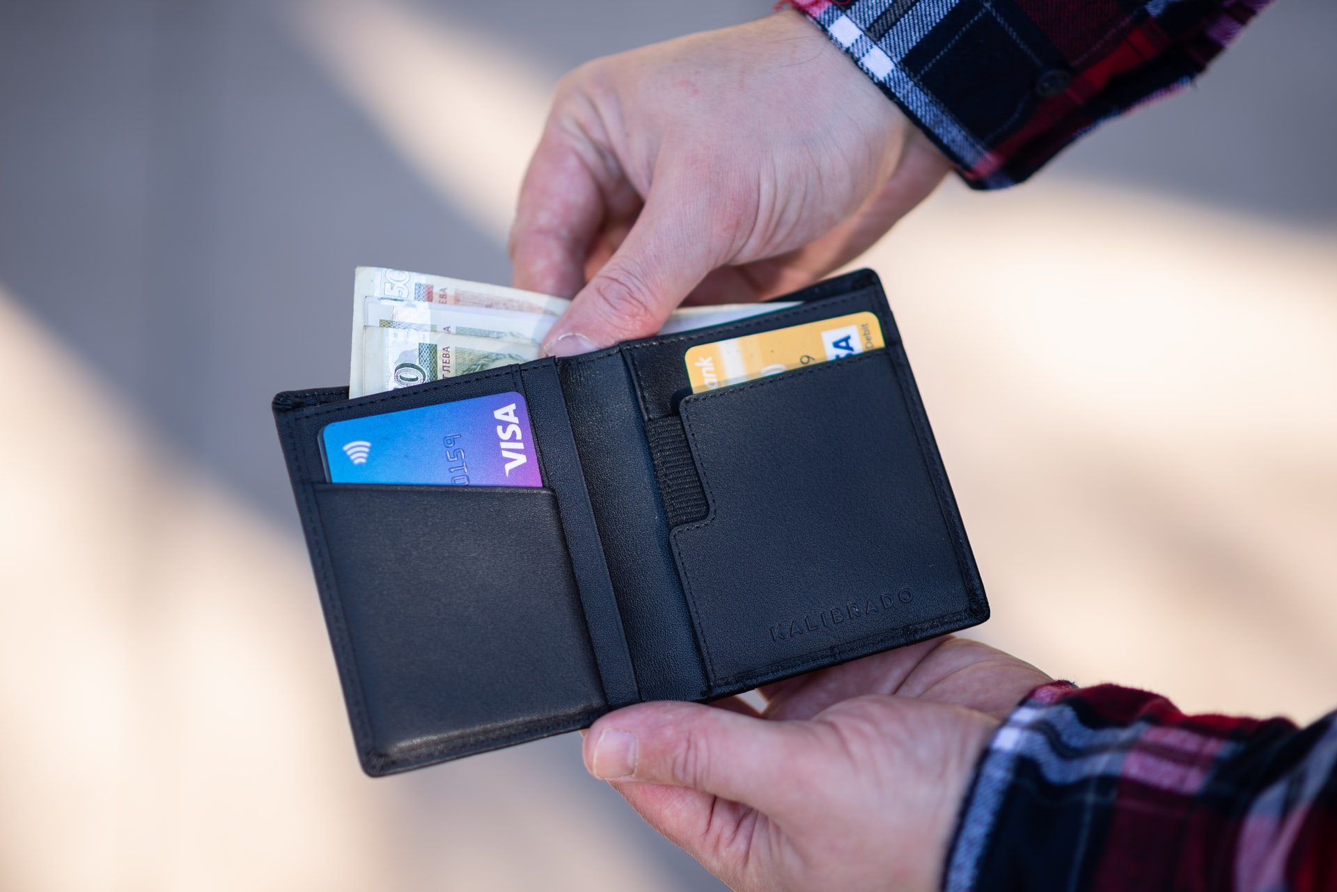 Visa to Lower its Chargeback and Fraud Ratios for Merchants
