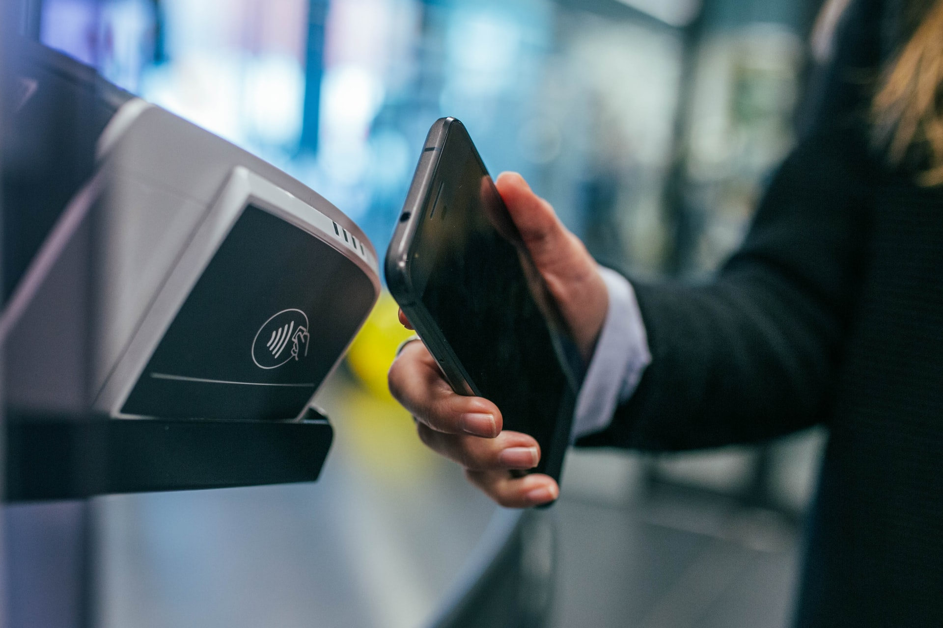 Is Your Business Setup With an mPOS System?