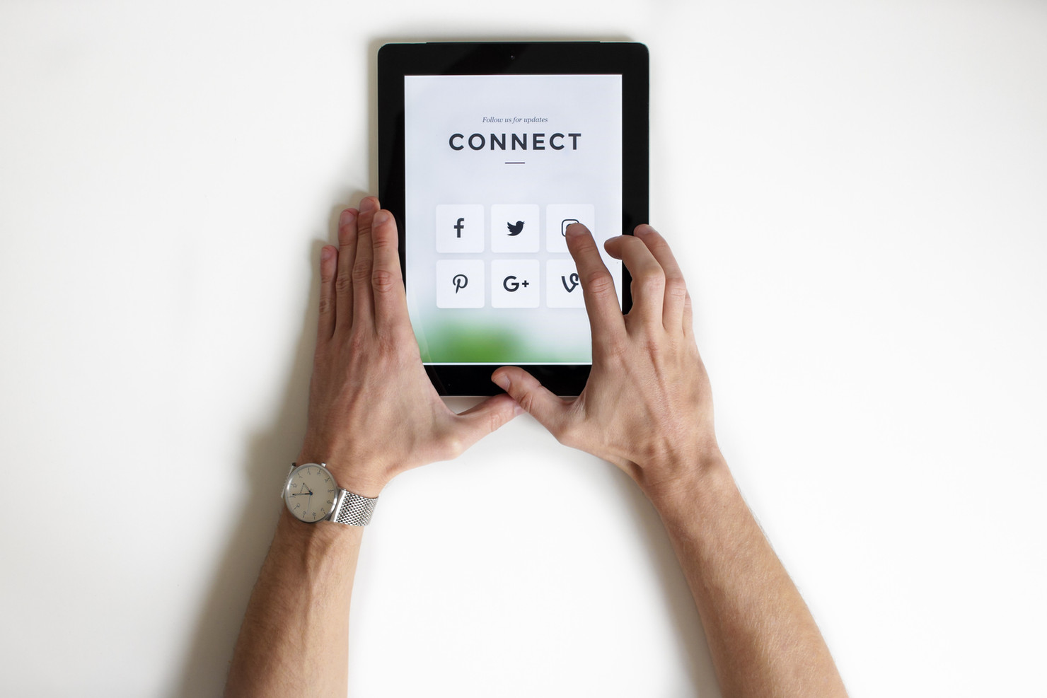 Which Social Media Platforms Are Best for Your Business?