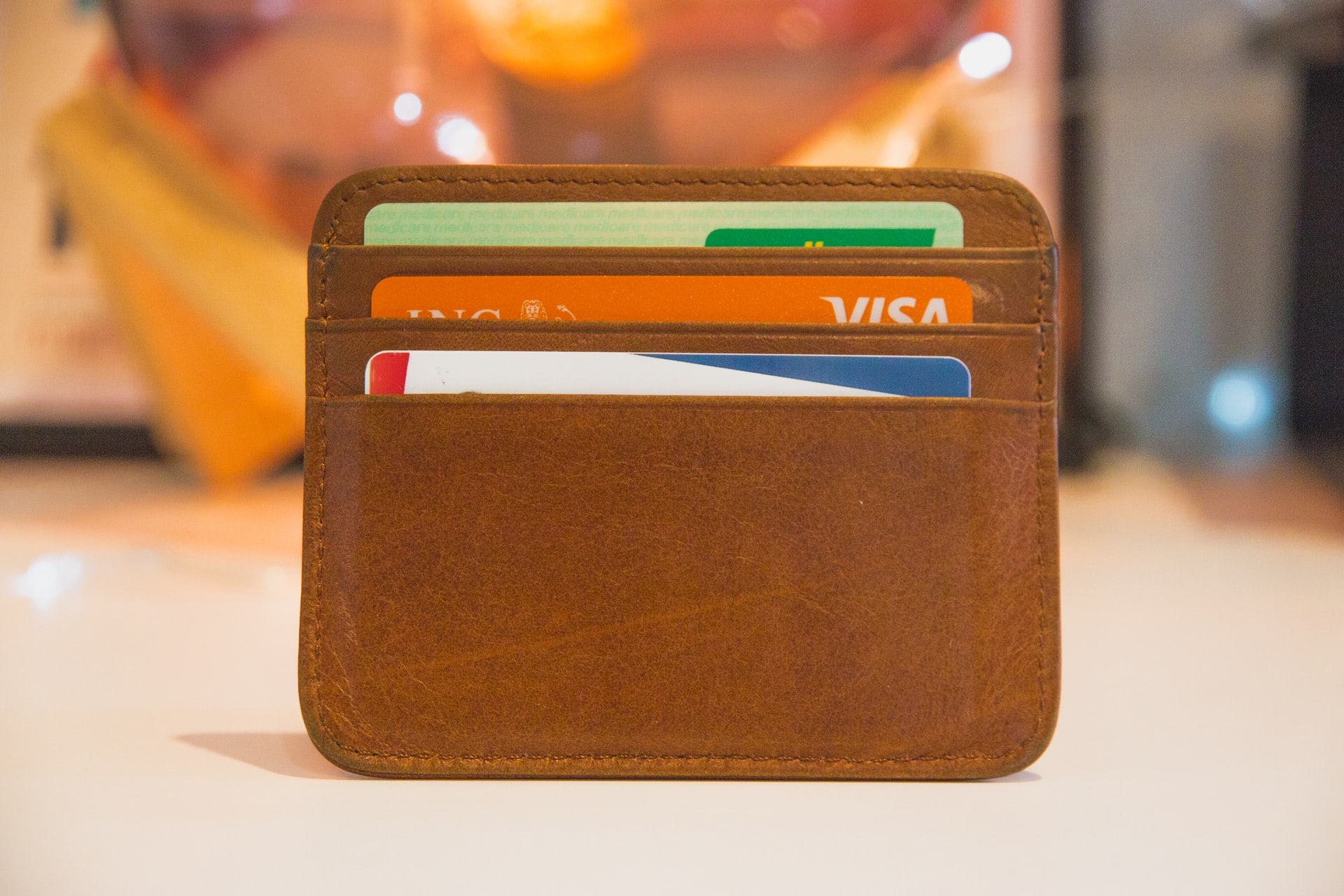Visa and Western Union to Bring Speed, Simplicity and Transparency to Global Payments
